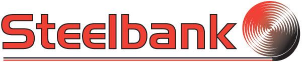 Steelbank